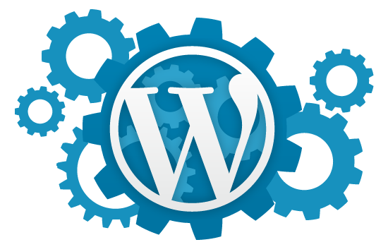 Plateforme CMS Wordpress