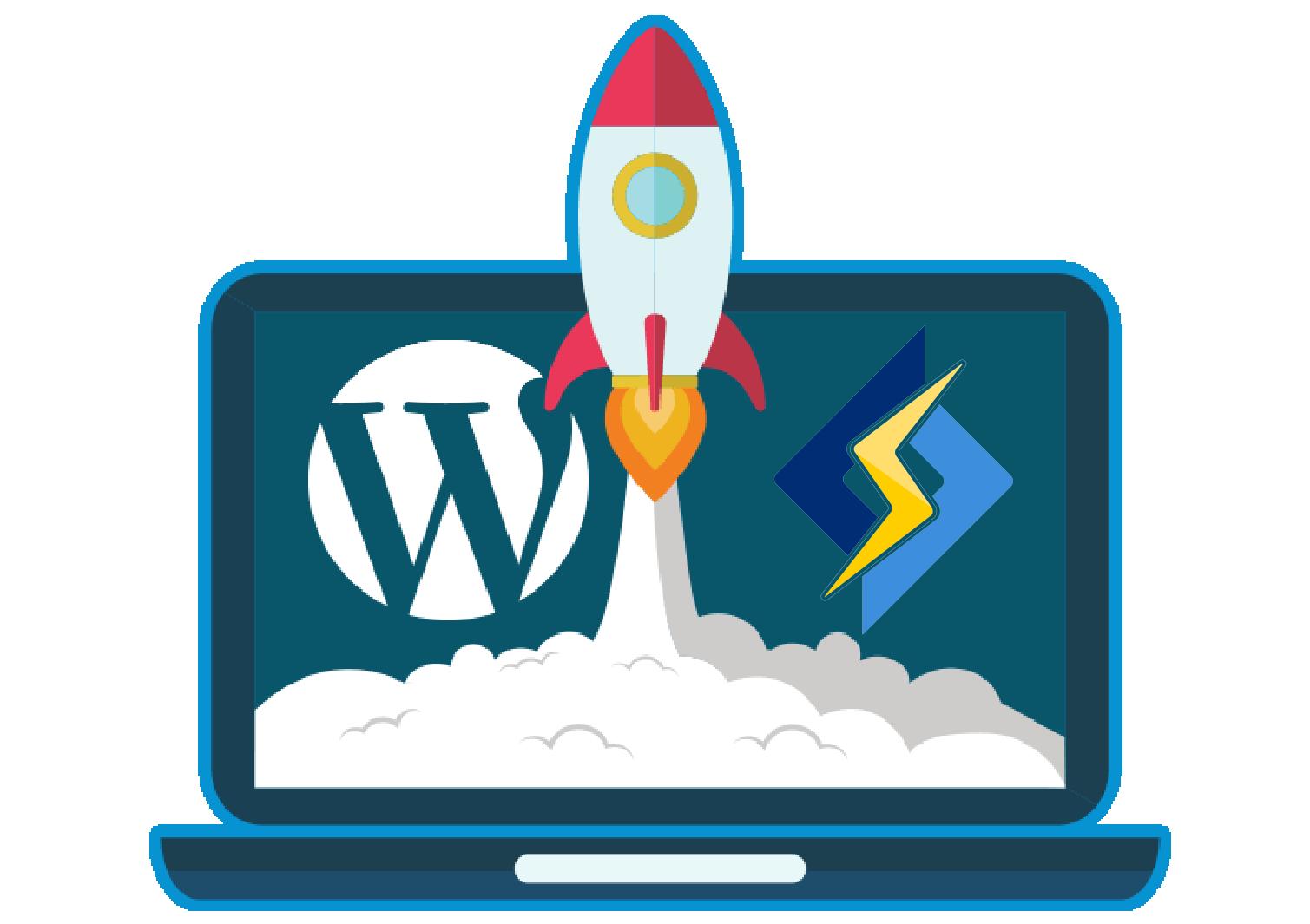 Serveur Web LiteSpeed